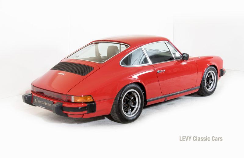 Porsche rot 9117202624 63
