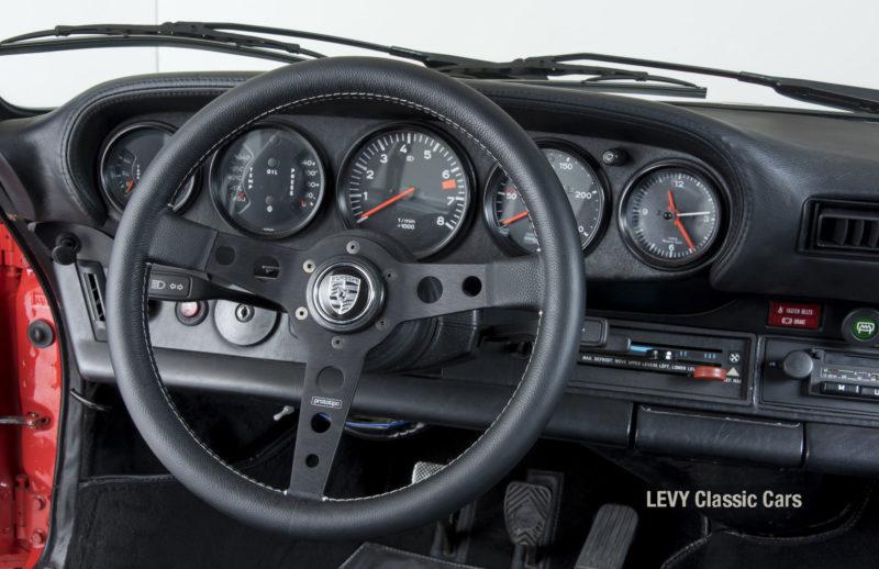Porsche rot 9117202624 69