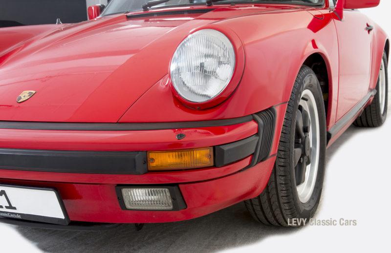 Porsche 911 Targa 60903_49