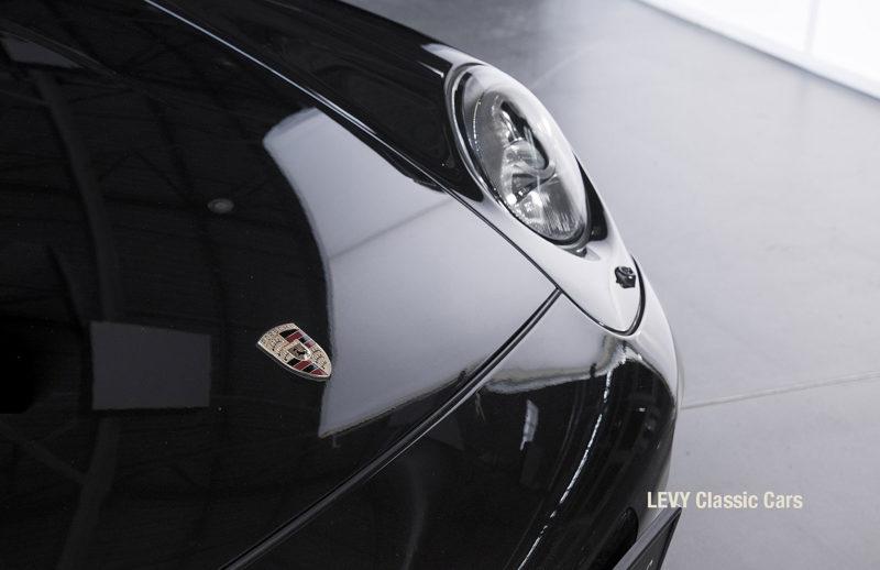 geschaerft Porsche Carrera 2 S 11679 41