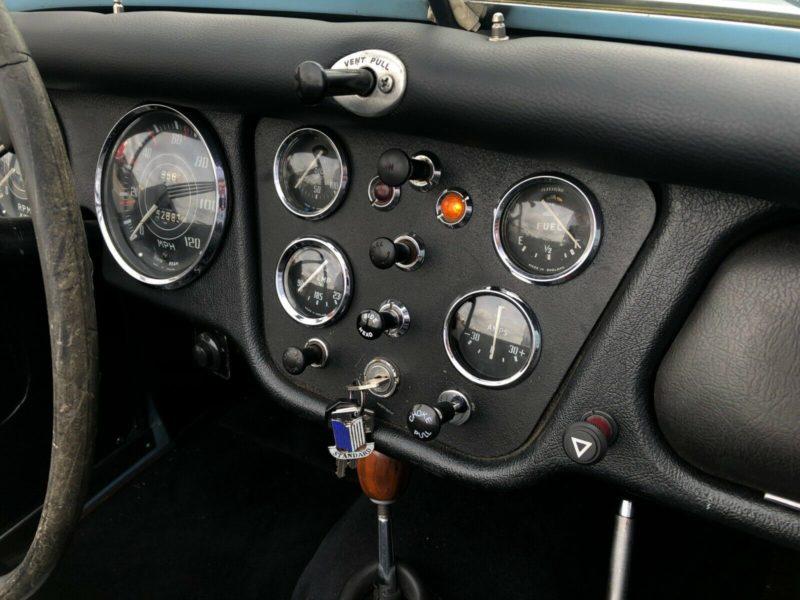 CC2913L-30