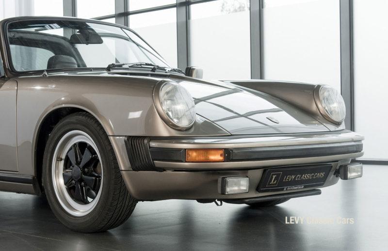 Porsche Targa 60847 Platin 03