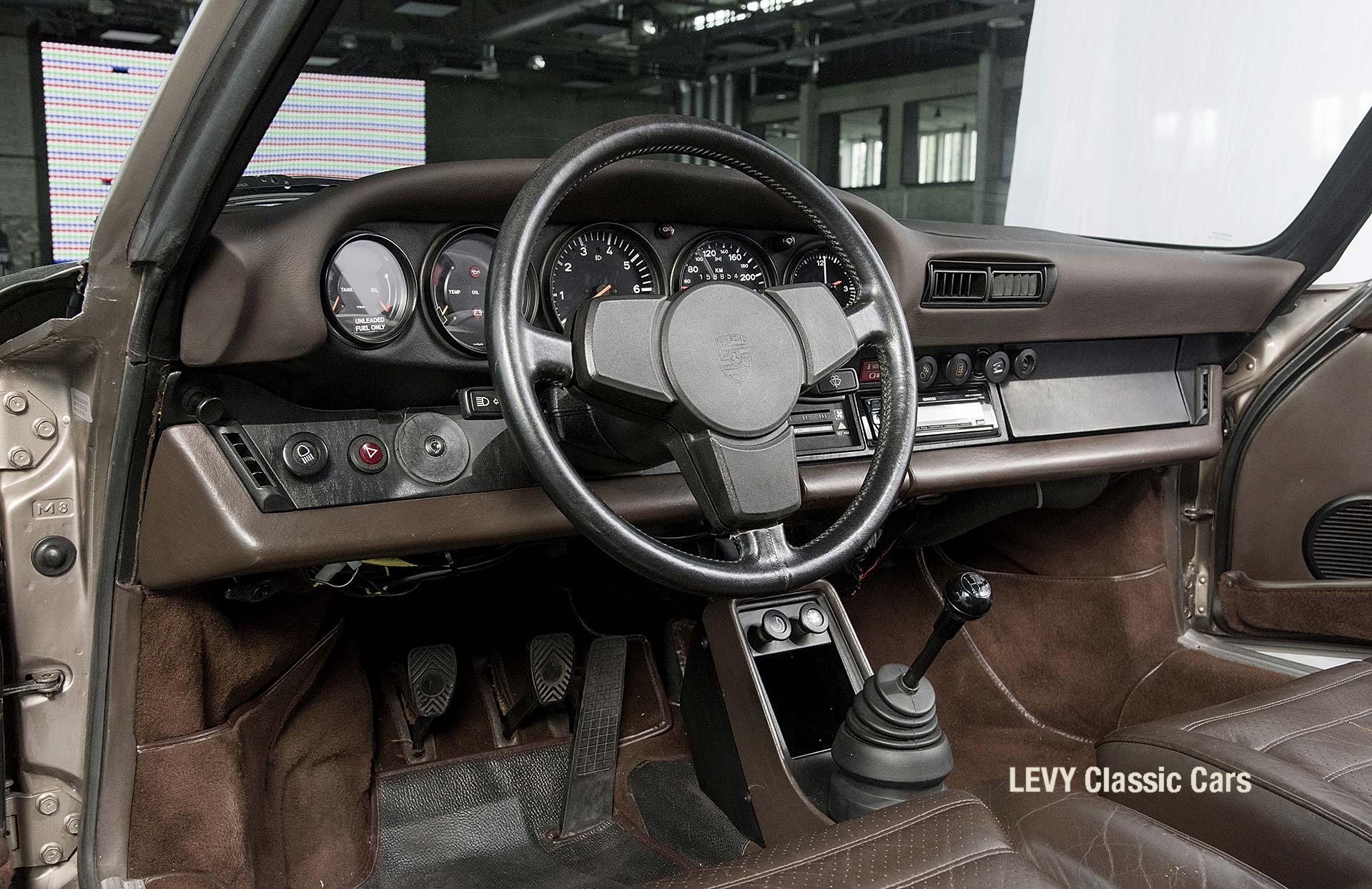 Porsche Targa 60847 Platin 76