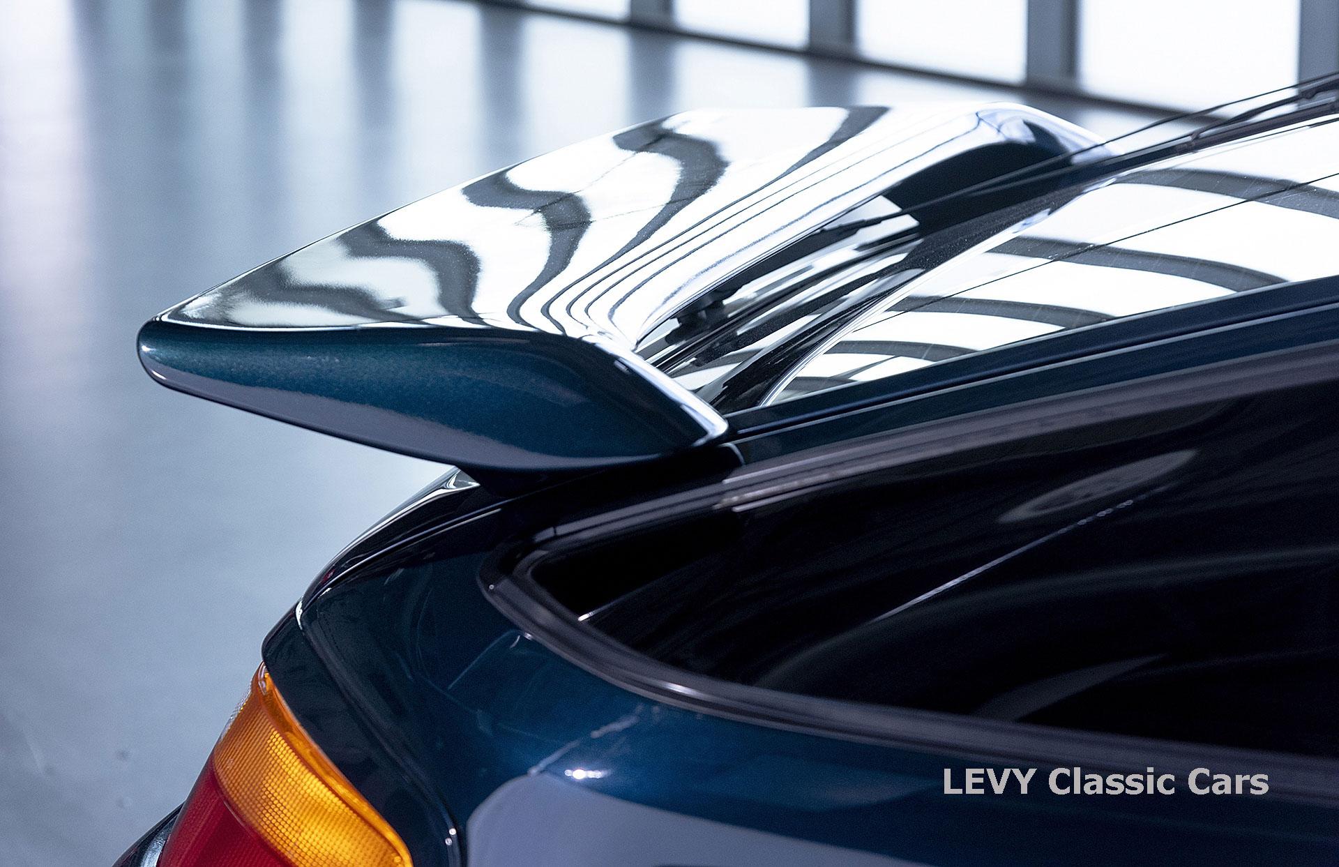 Porsche 928 GTS CC00803 019