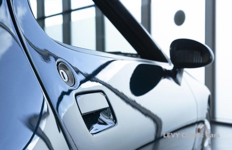 Porsche 928 GTS CC00803 051