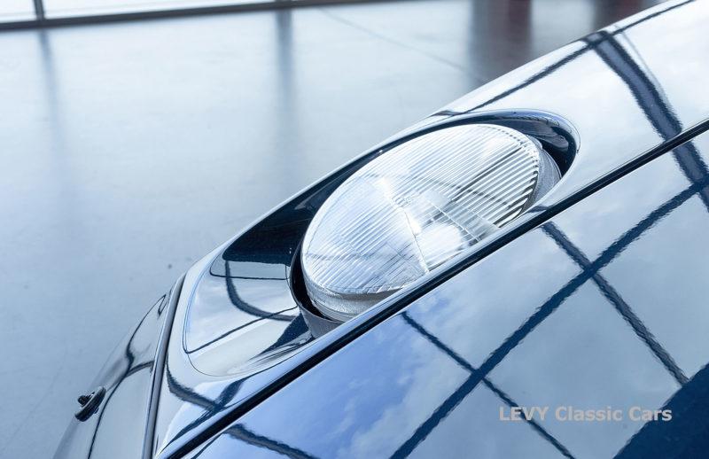 Porsche 928 GTS CC00803 065