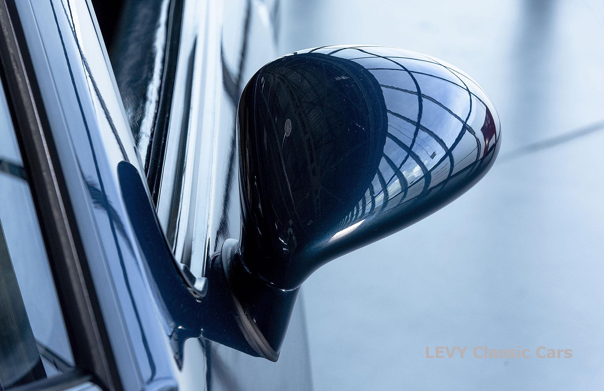 Porsche 928 GTS CC00803 080